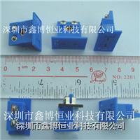 MPJ-T-F热电偶插座|T型热电偶端子 MPJ-T-F