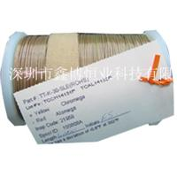 电热偶线|TT-K-30-SLE美国omega电热偶线| TT-K-30-SLE