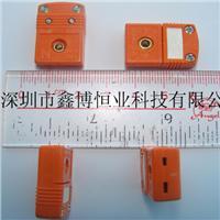 SMPW-N-F热电偶插座 SMPW-N-F