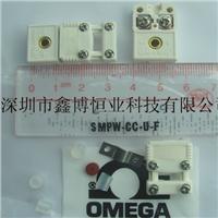 SMPW-CC-U-F热电偶插座 SMPW-CC-U-F