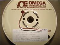 FF-E-24-SLE热电偶测温线|Omega热电偶测温线 FF-E-24-SLE