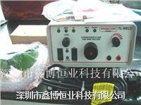 TL-WELD-220V热电偶线点焊机|美国omega热电偶点焊机 TL-WELD-220V