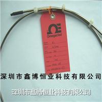 美国omega铠装热电偶丝|N型美国omega铠装热电偶丝 XL-N-MO-4.5MM-SLE