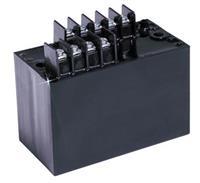 美国omega PXTX-4900-230绝缘变送器 美国omega PXTX-49