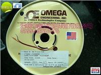 KK-T-20-60M进口热电偶线 美国omega进口热电偶线 KK-T-20-60M进口热电偶线 美国