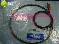 TJ36-CASS-116U-100-SMPW-M温度探头 美国omega热电偶温度探头