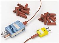 SMPW-CC-E-125完整的带青青草导航夹的盖子 美国omega迷你型连接器配件 SMPW-CC-E-125完整的带青青草导航夹