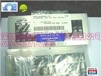MJP2-12-K热电偶连接器面板 美国omega MJP2-12-K热电偶连接器面板 美国