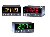 DPiS8-C24-DC数显控制器 美国omega DPiS8-C24-DC数显控