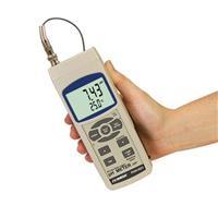 PHH-SD1 pH/ORP数据记录器 美国omega PHH-SD1 pH/ORP数