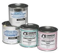 美国omega OB-600高温胶 美国omega OB-600高
