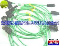 W-ST50A-1000-3C连接线特价供应 W-ST50A-1000-3C