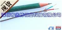 GG-T-24测温线 美国omega长期供应 GG-T-24