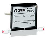 美国omega FMA3105流量计 FMA3105