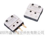MTP-N-F连接器美国OMEGA MTP-N-F连接器