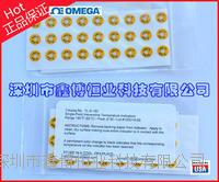 感温标签进口感温标签TL-S-465-50特价经销商 TL-S-465-50