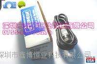 PX309-200GI压力传感器 美国omega PX309-200GI