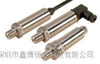 厂价直销PX429-005A10V压力传感器 美国omega PX429-005A10V