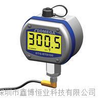 DTG-RTD100-W-AB热电阻 DTG-RTD100-W-AB