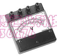 2052-05电压表订货渠道 2052-05