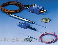 热电偶HYP1-30-1/2-T-U-60-SMPW-M美国 HYP1-30-12-T-U-