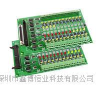 OMP-MNL-PSM-2数据记录器OMP-MNL-PSM-