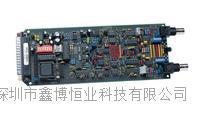 LDM30-S进口数据记录器LDM30-S特价出售 LDM30-S