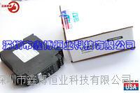 DMD4380-DC变送器DMD4380-DC DMD4380-DC