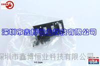 MBS-02安裝支架高溫連接器 MBS-02安裝支架美國OMEGA原裝