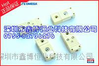 OMEGA原装正品高温插座 GMP-GI-F高温插座