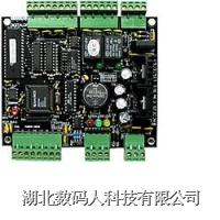 1门综合安防控制器 DCU9009N