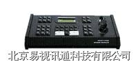 键盘 N7000K