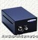 单路网络视频服务器 ESVS3102