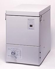 高速逆流色谱仪 CPC80