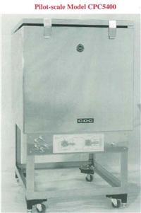 高速逆流色谱仪 CPC5400