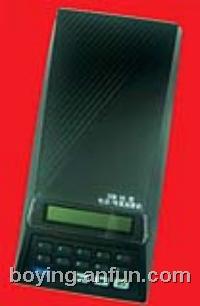 电话/传真加密机