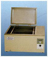 恒温振荡水槽 DKZ-2