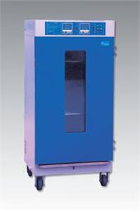 霉菌培养箱 MJ-150-II