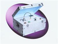 电阻率测定仪 SYD-421