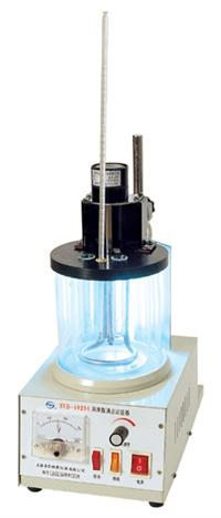 滴点试验器 SYD-4929A