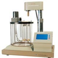 抗乳化性能试验器  SYD-7305A