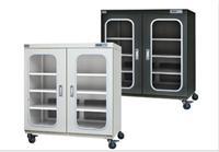 低湿度电子防潮箱 CTB435FA