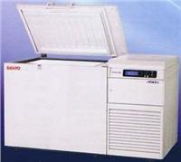 超低温冰箱 MDF-C2156VAN