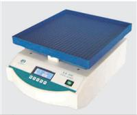 智能3D摇床,摇床 KB-700