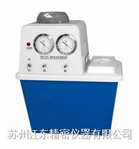 循环水式多用真空泵 SHB-IIIS