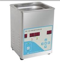 超声波清洗器 DL-1800J