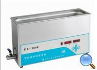 超声波清洗器 DL-1400E