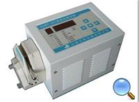 蠕动泵 DDBT-201