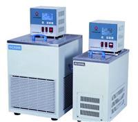 低温恒温浴槽 DC1506N