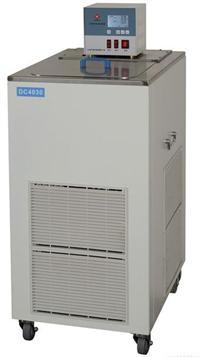 低溫恒溫浴槽 DC4030